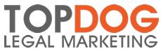 TOPDOG Legal Marketing, LLC