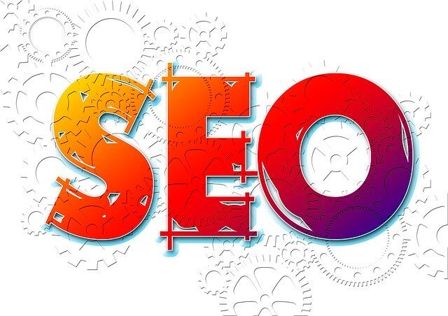 SEO Terms: Why What You Know Matters