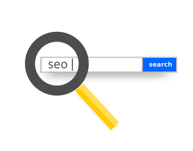 Improve Your Law Firm's Website with SEO in Five Easy Steps