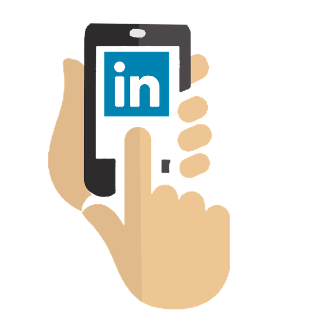 LinkedIn™ for Lawyers: How to Increase Your Law Firm LinkedIn Visibility