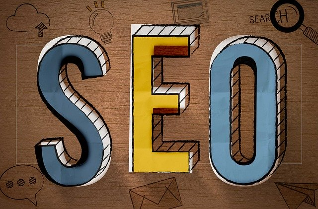 What's the Big Deal about Organic SEO Services?