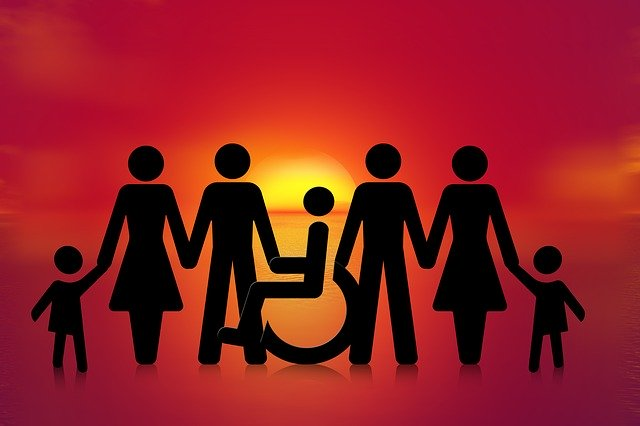 Why You Need an ADA Accessible Law Firm Website
