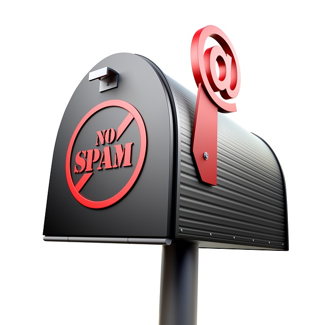 Law Firm Marketing and Arizona's Anti-Spam Law