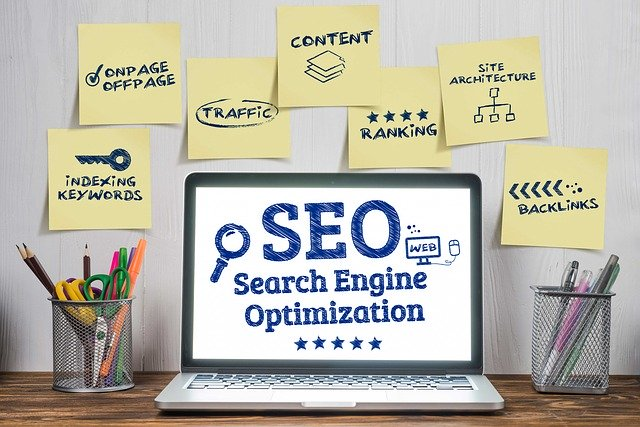 Law Firm Websites and SEO: Lawyer-to-Lawyer FAQ Part 3