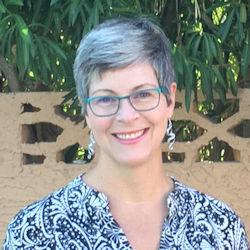 Krista Duncan Black, J.D., TOPDOG Legal Marketing CEO, Phoenix, AZ