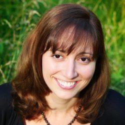 Lynn Kessler, TOPDOG Legal Marketing Editorial Associate, Elkview, WV