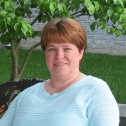 Paula R. Roberts, TOPDOG Legal Marketing Administrative Manager, Greater Charleston, WV