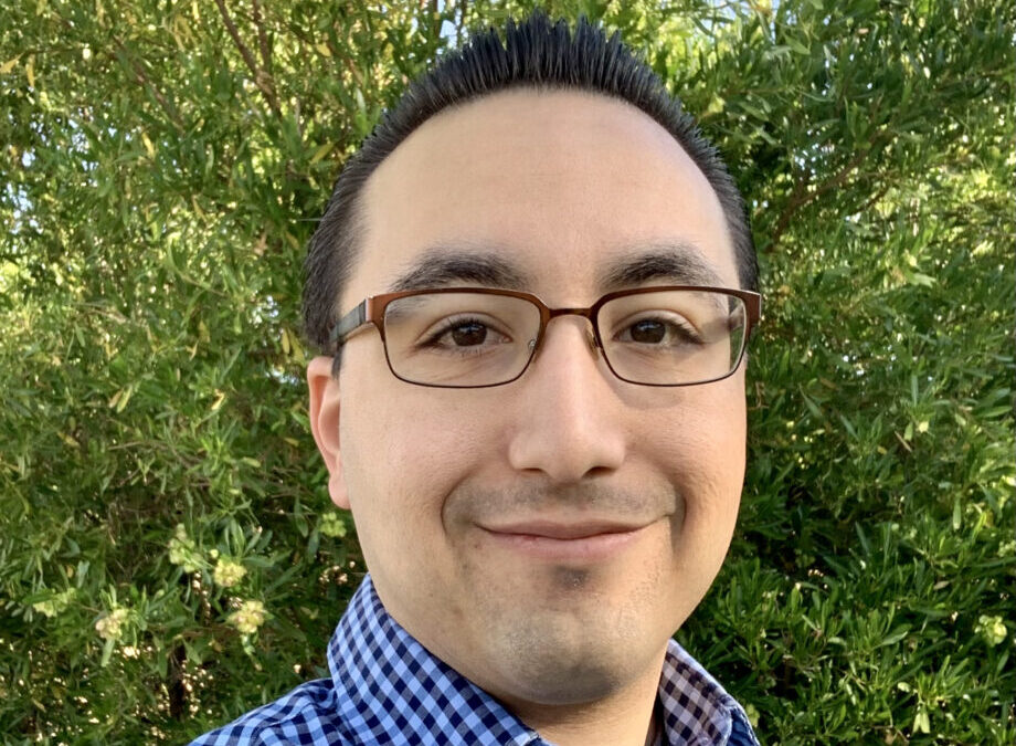 Paralegal Nathan Chase Joins TOPDOG Legal Marketing, LLC Team
