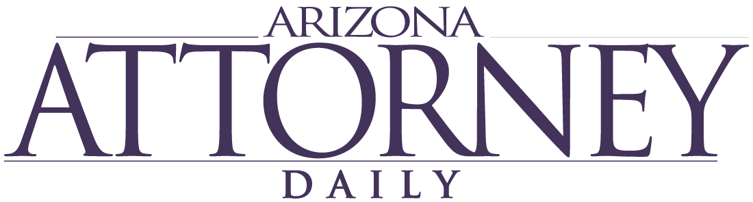 TOPDOG Legal Marketing is a publisher on the Arizona Attorney Daily.